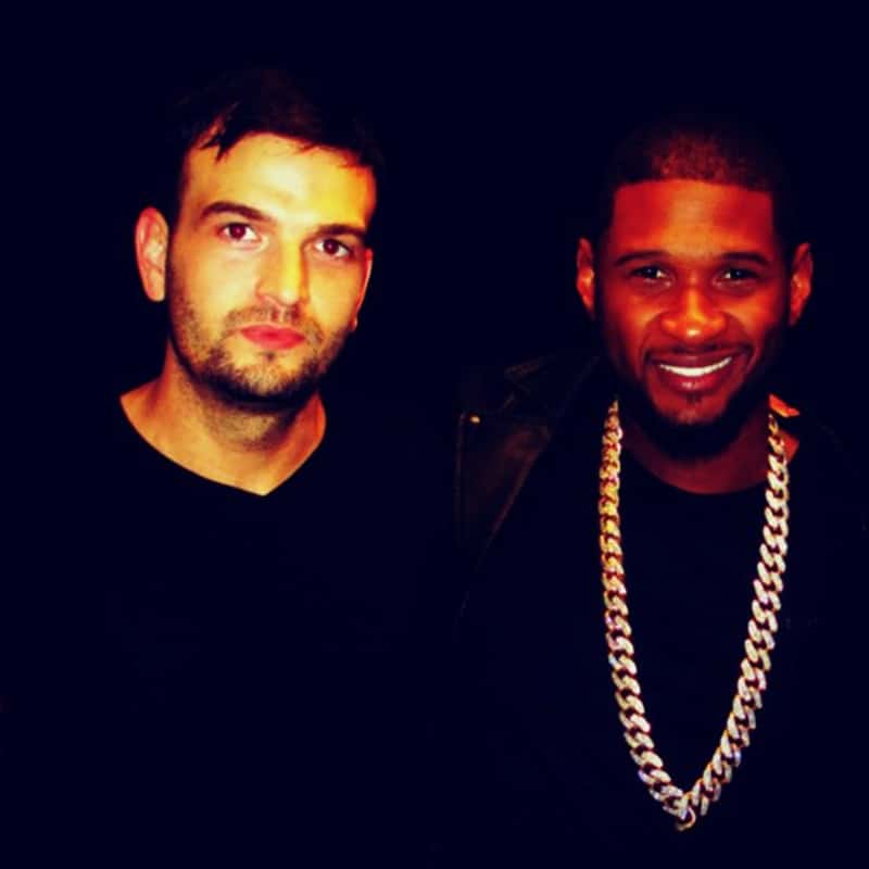 brandon milwaukee, Usher in Milwaukee, BRANDON MKE, MILWAUKEE, brandonMKE, brandon in milwaukee, usher, milwaukee